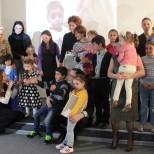 В итальянском городе Соронно пройдет концерт в поддержку КБФ «Ашана»