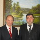 Россия денонсирует Московский договор с Турцией при любых условиях