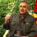 Лидер курдов: только РФ сейчас может помочь решить курдскую проблему