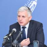 Ломия: проводимая прокурорами работа недостаточна и требует изменений