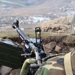 Владимир Аршба: «Абхазия хочет быть вторым Карабахом? Агитация против создания ОГВ — преступление против Абхазии»