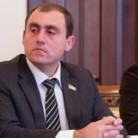Галустян: «Уроки Карабаха для Абхазии. Объединенная Группировка Войск – фактор стабильности и безопасности нашего государства»