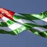 Куда заведет Абхазию «айнаровская пропаганда»?