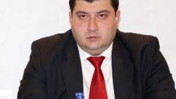 Амрам Петросян : Абхазия как замена Турции и Египта для российских туристов