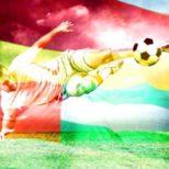 Агент ФИФА: Абхазия достойна быть представленной в ФИФА