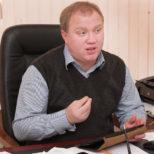 Астамыр Ахба: мошенники предлагают «липовые» путевки на Абхазские курорты