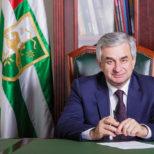 Президент Абхазии назначил парламентские выборы на 12 марта 2017 года