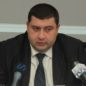 Амрам Петросян : выдача Александра Лапшина — это провокация против евразийского единства.