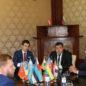 Милош Ивкович: Косово и Метохия — составные части Сербии