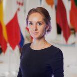Мария Буткевич: Гуманитарное сопровождение инвестпроектов – модель усиления позиций российского бизнеса на внешних рынках.