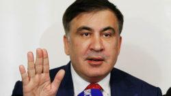 Михо Саакашвили: Карабах – это суверенная территория Азербайджана
